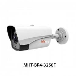 دوربین مداربسته مکسرون اچ دی تی وی آی 2 مگاپیکسل مدل MHT-BR4-3250F