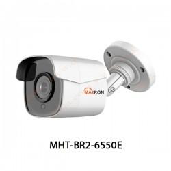 دوربین مداربسته مکسرون اچ دی تی وی آی 5 مگاپیکسل مدل MHT-BR2-6550E