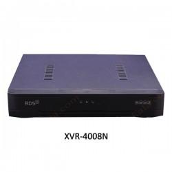 XVR هایلوک 8 کانال مدل XVR-4008N