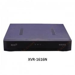 XVR هایلوک 16 کانال مدل XVR-1616N