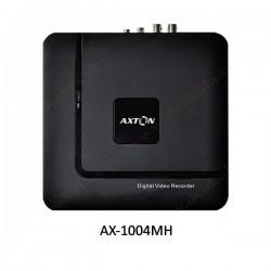 DVR اکستون 4 کانال مدل AX-1004MH