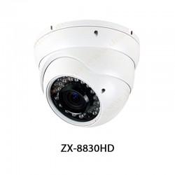 دوربین مداربسته AHD زد ایکس 1 مگاپیکسل مدل ZX-8830HD