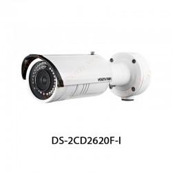 دوربین مداربسته IP هایک ویژن 2 مگاپیکسل مدل DS-2CD2620F-I
