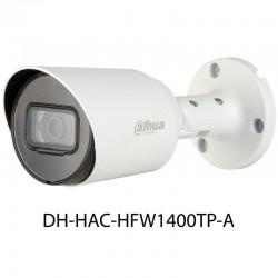 دوربین مداربسته داهوا 4 مگاپیکسل DH-HAC-HFW1400TP-A