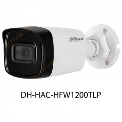 دوربین مداربسته داهوا 2 مگاپیکسل DH-HAC-HFW1200TLP