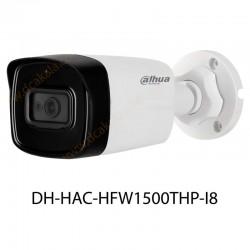 دوربین مداربسته داهوا 2 مگاپیکسل DH-HAC-HFW1500THP-I8