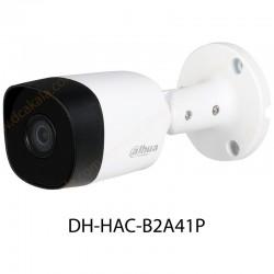 دوربین مداربسته داهوا 4 مگاپیکسل DH-HAC-B2A41P