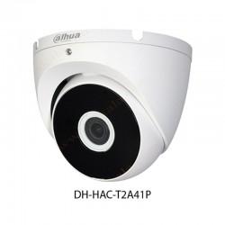 دوربین مداربسته داهوا 4 مگا پیکسل DH-HAC-T2A41P