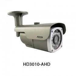 دوربین مداربسته AHD ژوان 1 مگاپیکسل مدل HD3010-AHD