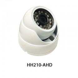 دوربین مداربسته AHD ژوان 1 مگاپیکسل مدل HH2010-AHD