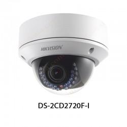 دوربین مداربسته IP هایک ویژن 2 مگاپیکسل مدل DS-2CD2720F-I