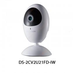 دوربین مداربسته IP هایک ویژن 2 مگاپیکسل مدل DS-2CD2332I