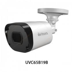 دوربین مداربسته AHD برایتون 5 مگاپیکسل مدل UVC65B19B