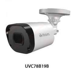 دوربین مداربسته AHD برایتون 2 مگاپیکسل مدل UVC78B19B