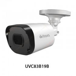 دوربین مداربسته AHD برایتون 5 مگاپیکسل مدل UVC83B19B