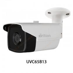 دوربین مداربسته AHD برایتون 5 مگاپیکسل مدل UVC65B13