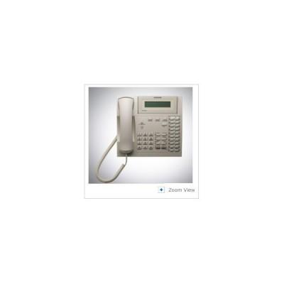 تلفن لابی (گارد) سامسونگ