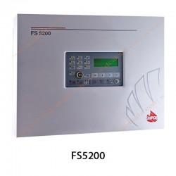 کنترل پنل متعارف یونی پاس مدل FS5200