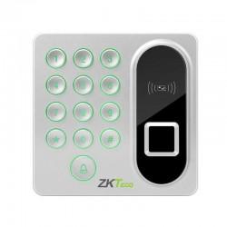 اکسس کنترل بتا 1224 اثر انگشتی، کارت و کد X9 ZKT