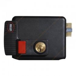 قفل برقی حیاطی 898 یوتاب