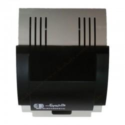 ترانس RFID پنل آیفون الکتروپیک