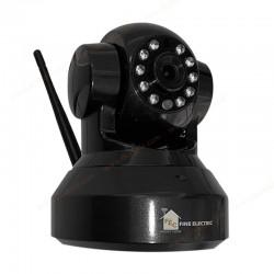 دوربین مدار بسته وایرلس FEC مدل 37AR Indoor