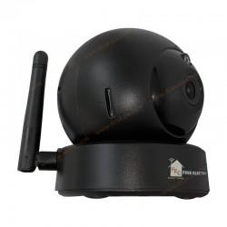 دوربین مداربسته بی سیم فاین الکتریک مدل 43S