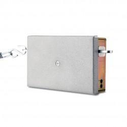 قفل-درب-حیاطی-زنجیری-cu007