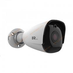 دوربین مدار بسته ITR مدل IPSR455-L