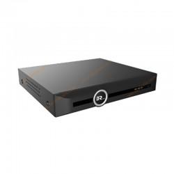 NVR-ITR-NVS5101