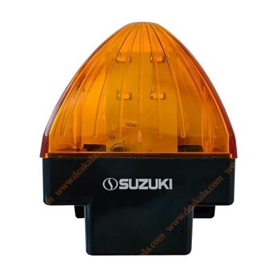 جک پارکینگی سوزوکی SZ400-New