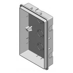 قوطی توکار 3.5 اینچ KRV981