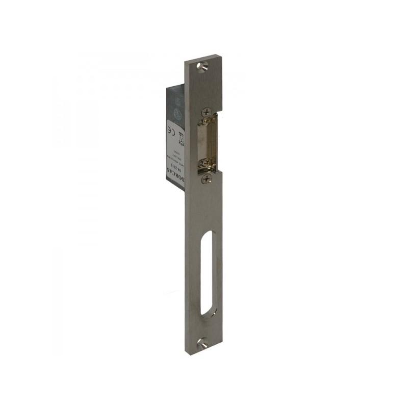 قفل مقابل برقی  O&C