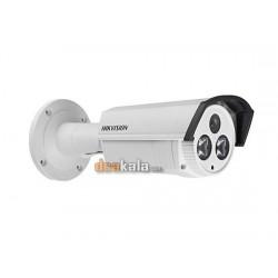 دوربین مداربسته بولت هایک ویژن مدل DS-2CD2232-I5