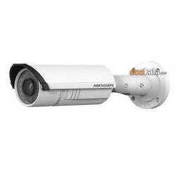 دوربین مداربسته بولت هایک ویژن مدل DS-2CD2620F-IS