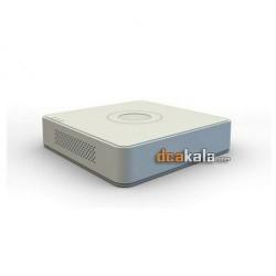 ان وی آر هایک ویژن مدل DS-7104NI-SL/W