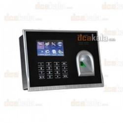 سیستم حضور و غیاب ZKT- مدل اثر انگشت و کارت RFID - م.کوچکEB-920TC