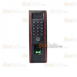 سیستم حضور و غیاب ZKT- مدل کنترل تردد مستقل (Access Control) - مدل BioA-77