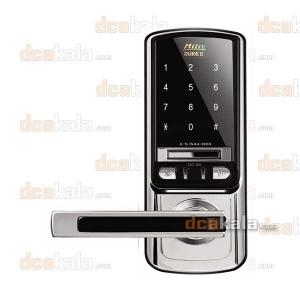 دستگیره دیجیتال - MILRE - مدل MI5000