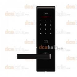 دستگیره دیجیتال - MILRE - مدل MI6000