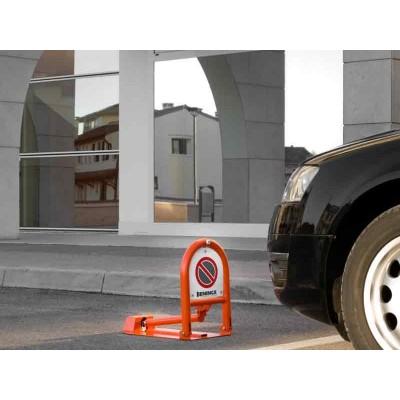راهبند پارکینگی بنینکا - مدل VE.SOR