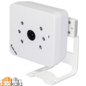 دوربین مداربسته cube ویوتک - مدل IP8131