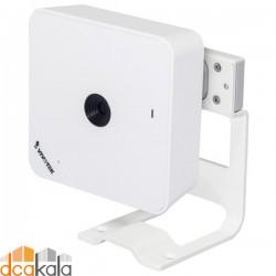 دوربین مداربسته cube ویوتک - مدل IP8130