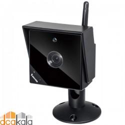 دوربین مداربسته cube ویوتک - مدل IP8336W
