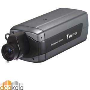 دوربین مداربسته باکس ویوتک - مدل IP8172P