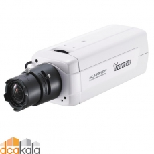 دوربین مداربسته باکس ویوتک - مدل IP8151