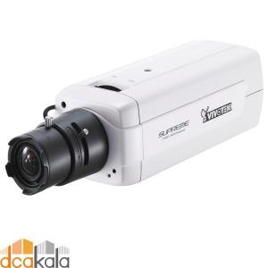 دوربین مداربسته باکس ویوتک - مدل IP8151P