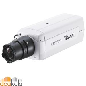 دوربین مداربسته باکس ویوتک - مدل IP8162P