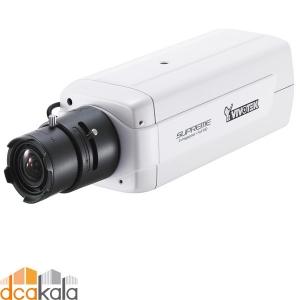 دوربین مداربسته باکس ویوتک - مدل IP8162