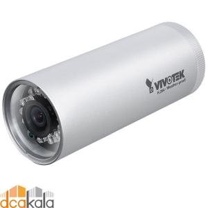 دوربین مداربسته بولت ویوتک - مدل IP8331
